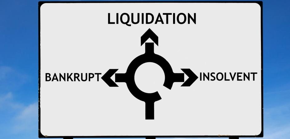 bankrupt-insolvent-liquidation
